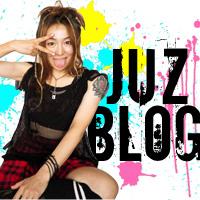 wp_blog