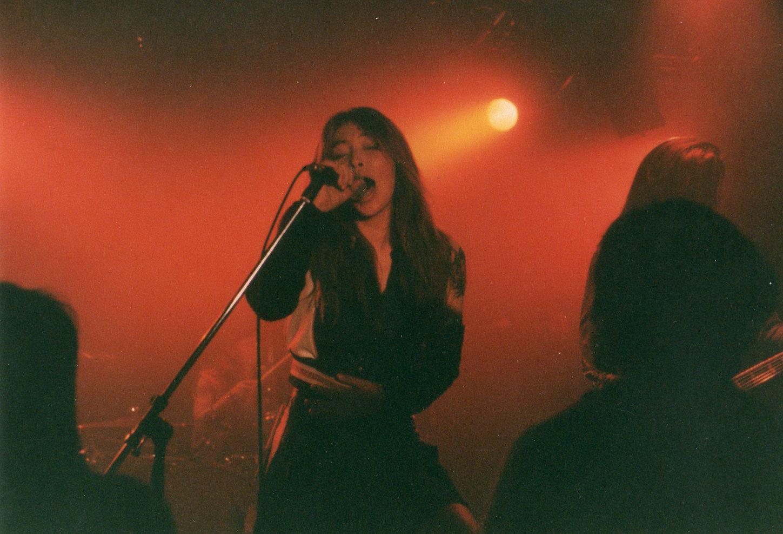 sanova1996_2106